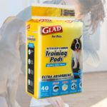 Glad-40-Count-Puppy-Pads-1