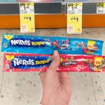 Nerds-Rope-Candy