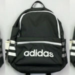 adidas-youth-classic-backpack