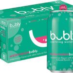 bubbly-sparkling-water