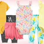 carters-two-piece-sets