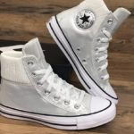 converse-padded-all-star