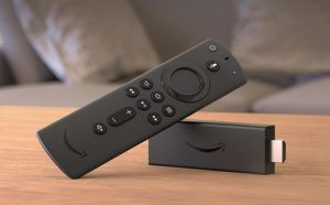 Fire TV Stick Streamers 2-pack $39.99 - Just $19.99 Each