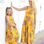 mommy-and-me-dresses