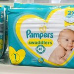 pampers-swaddlers