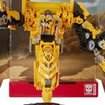transformers-action-figure
