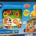 vtech-sit-to-stand