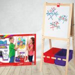 3-in-1-Standing-Easel