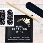Nail-Cleaning-Wipes-o