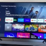 tcl-50-inch-smart-tv