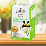 zarbee's-naturals-baby-cough-syrup
