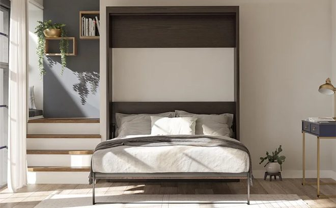 Up to 80% Off Bedroom Furniture!
