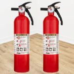 Fire-Extinguisher-2Pack-2
