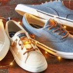 SperryShoes1