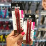 maybelline-twin-brow-pencils-1
